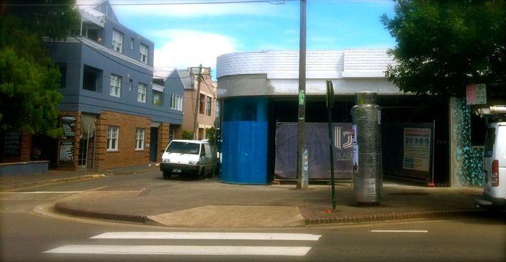 63 Erskineville in Erskineville, NSW