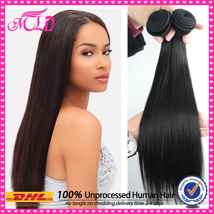 130 best mld 100 virgin human hair images on pinterest virgin hair straight cheap peruvian straight hair 3 pcs lot princess hair unprocessed virgin peruvian hair straighthigh quality hair extensions real pmusecretfo Image collections