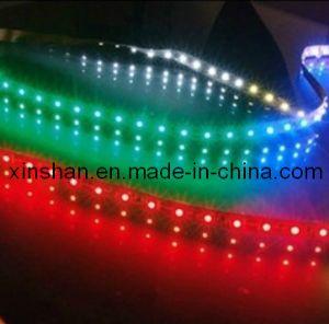 LED  lights strip  3528R30R-Y12