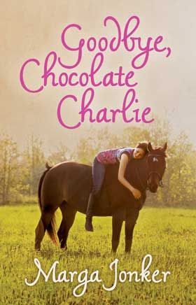 Tafelberg | Book Details | Goodbye, Chocolate Charlie (ePub)