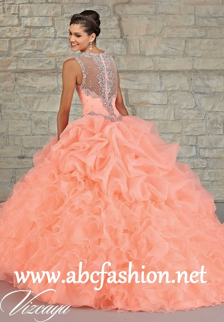 17 Best images about quinceanera on Pinterest | Mint green ...