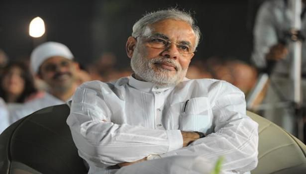 Modi asks his ministers to Set 100-Day Agenda @India News