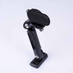 SUPORT METALIC INFINEA TAB. Accesorii pentru scannerul Infinea Tab pentru protectie sporita. Preturi avantajoase la toate echipamentele disponibile pe site.
