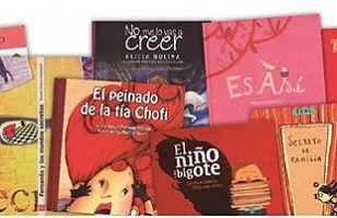 México dona más de 2 mil libros infantiles para damnificados de Valparaíso y el norte | Literatura Infantil http://www.guioteca.com/literatura-infantil/mexico-dona-mas-de-2-mil-libros-infantiles-para-damnificados-de-valparaiso-y-el-norte/