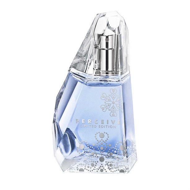Perceive parfüm karácsonyi kiadásban (50 ml)