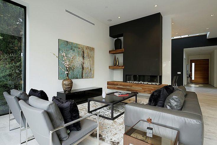 La Jolla Residence by Adeet Madan
