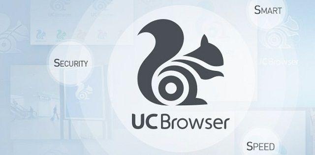 Kelebihan dan Kekurangan UC Browser untuk Smartphone dan Tablet (Berdasarkan Pengalaman)