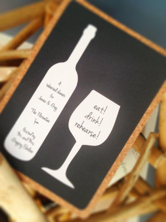133 best wedding invitation images on Pinterest | Weddings, Bridal ...