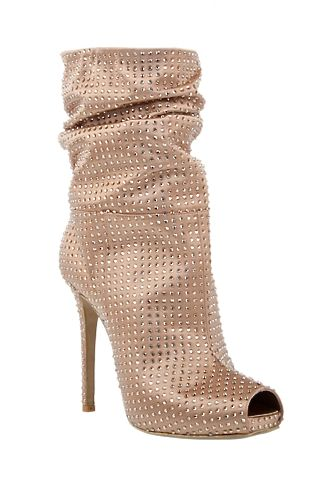 Gianmarco Lorenzi LBV                                                                                                                                                                                 More