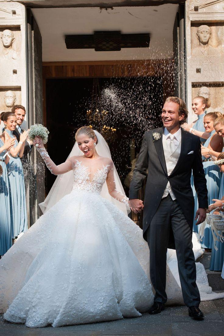31++ Swarovski crystal heiress wedding dress information