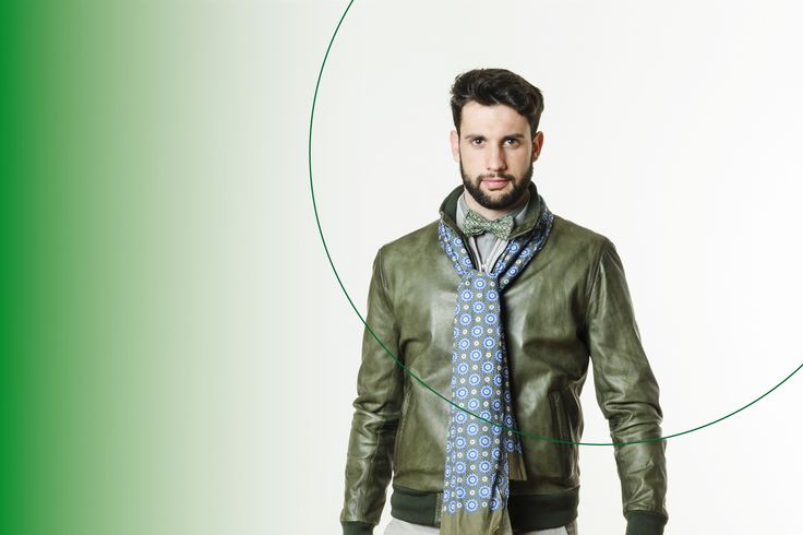 #rionefontana #fashion #social #blog #Italian #Style#leather  #jacket #giubbotto #pelle  #Volfagli #scarf #RioneFontana #made #Italy #fashionman #outfit #inspiration #how #dress #shopping #online #store#negozio #uomo #man #Treviso #Mestre #Montebelluna #Veneto #Italia #new #collection #SS17 #PE17 #primavera #estate #spring #summer