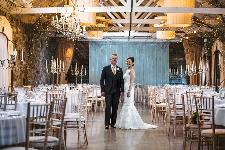 wedding photography ballymagarvey village -  igstudio.ie