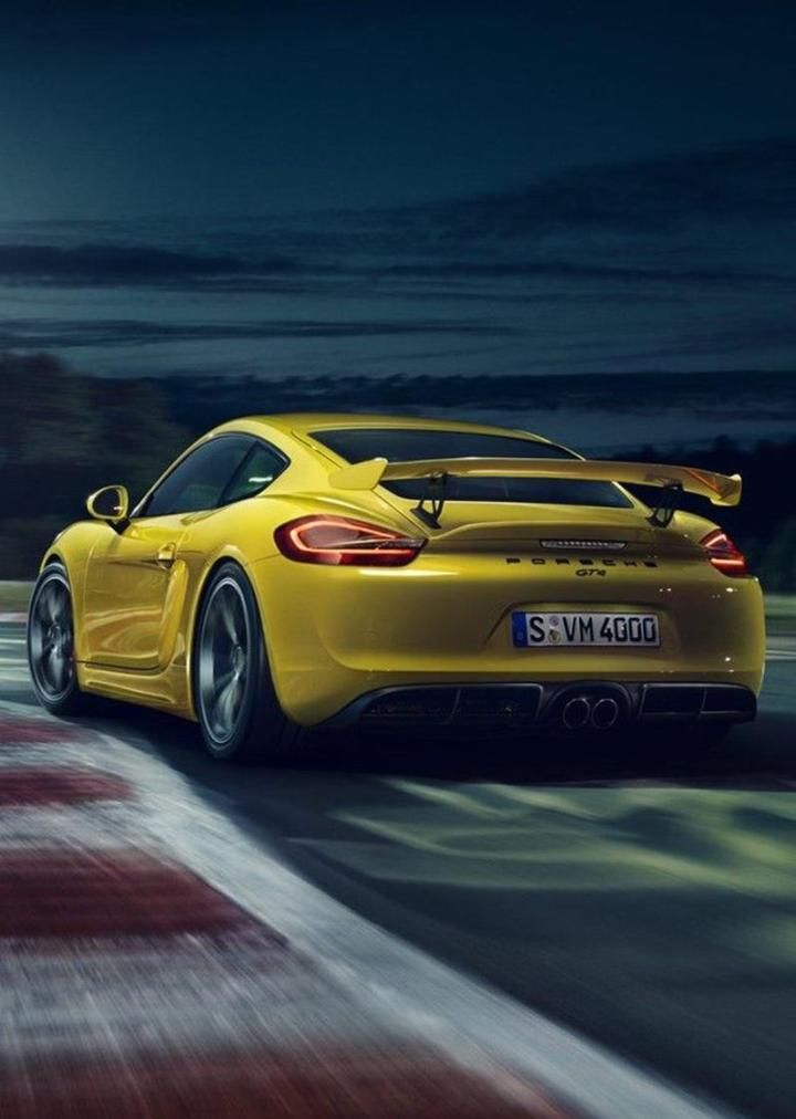 Porsche Sports Car Price Engine Sale Buy Dealer Accessories Insurance 9
