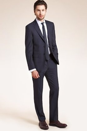 mens suits - FashionFilmsNYC.com