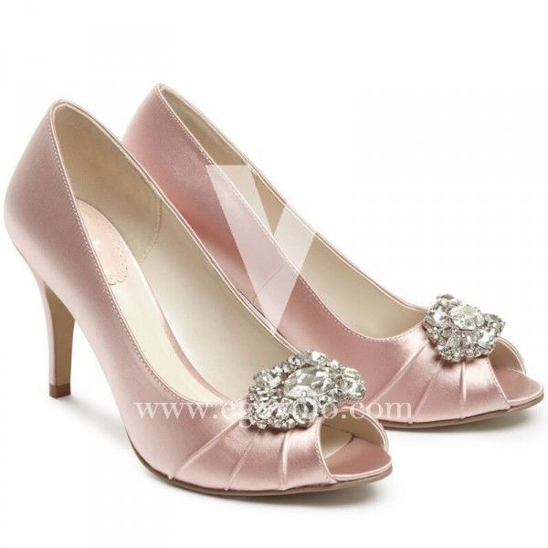 zapatos-de-novia-tender-rosa