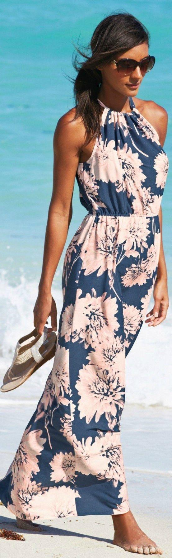 Fashion & Style Summer 2014