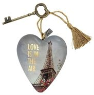 Love is in the Air Art Heart-valentines-day-gifts-RAPT GIFTS ONLINE