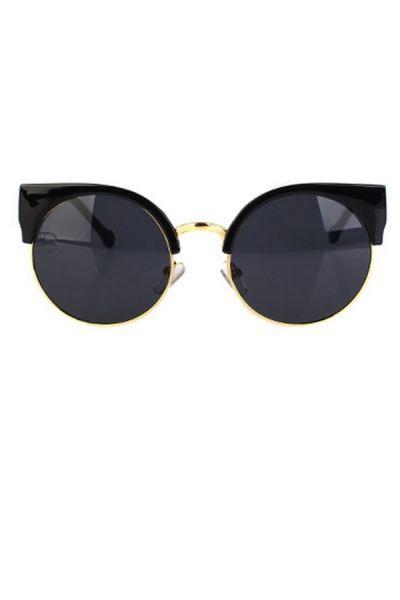 Vintage Round Sunglasses http://www.amazon.com/Siding-With-Plato-ebook/dp/B00CS6BUBM/ref=sr_1_1?ie=UTF8&qid=1380203572&sr=8-1&keywords=siding+with+plato