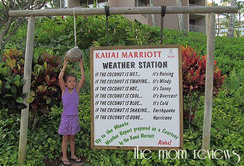 Kauai, Hawaii, Kauai Marriott Resort on Kalapaki Beach, Where to stay Kauai, Lihue, #Kauai, #Hawaii, Resorts in Kauai, Resorts in Lihue, Family Travel, Travel to Kauai