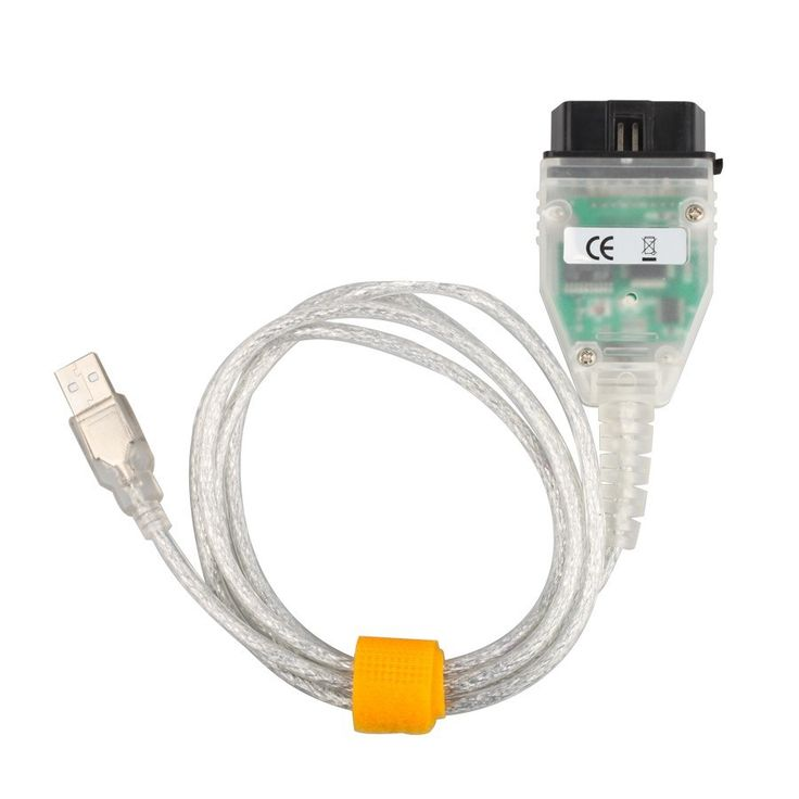 INPA K+CAN For BMW with FT232RL Chip http://www.iobd2shop.com/inpa-kcan-for-bmw-with-ft232rl-chip-p-1281.html