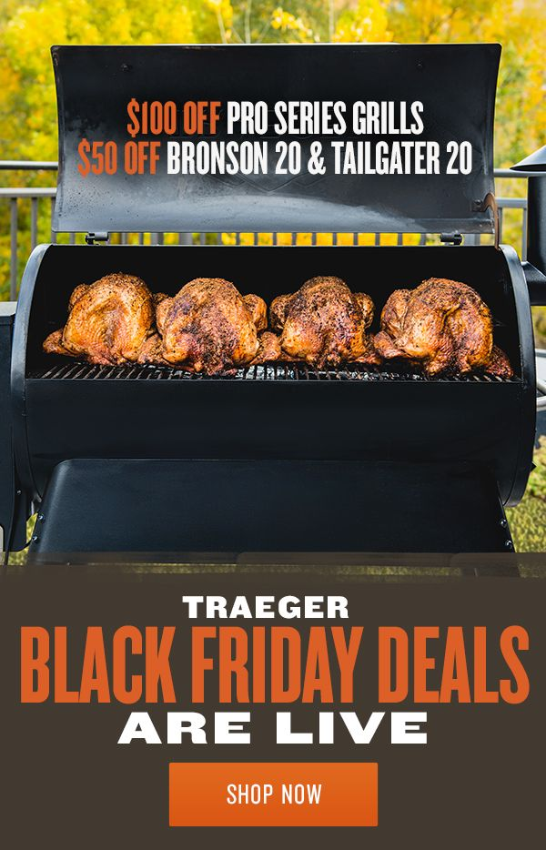Traeger Grills 2020 Deals Sale Traeger Grill Grilling Smoke Grill