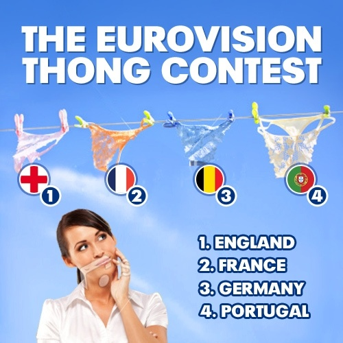eurovision how to vote from cyprus