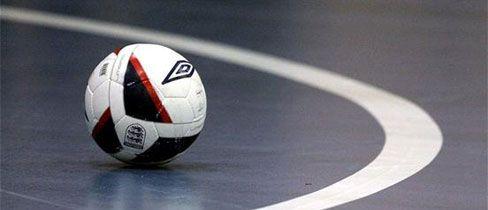 VIDEO / Diaz Bisceglie-Aquile Molfetta, i gol e gli highlights del derby