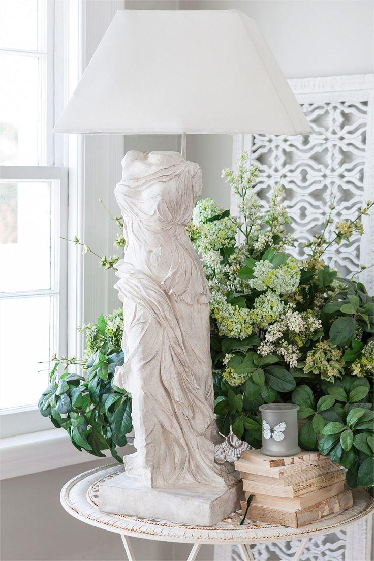 17 Best Images About Bedroom Ideas On Pinterest Shops Linen