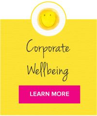 HHW-Services-Buttons-Corporate-Wellbeing.png