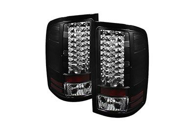 Spyder LED Tail Lights in stock now! Free Shipping & Lowest Price Guaranteed. Read Customer Reviews, Call 800-544-8778, or Shop online.