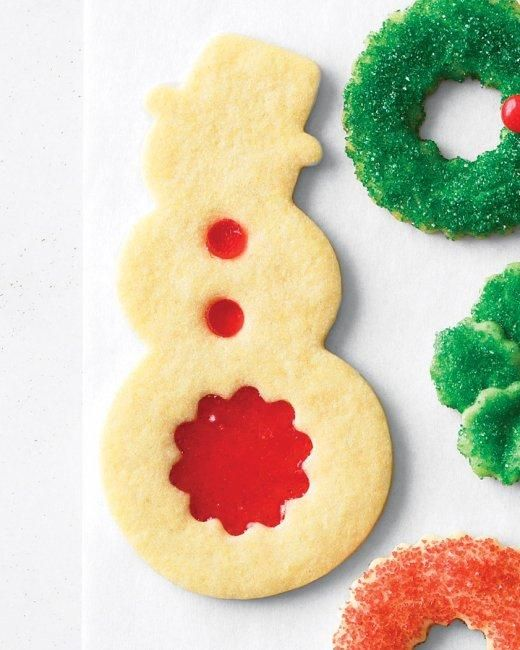 17 best images about christmas traditions on pinterest for Stained glass cookie recipe