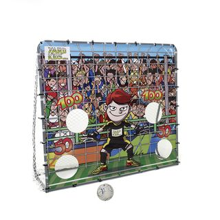 Fabulous Yard Kids Soccer Game and Soccer Goal Post Overstock Shopping The Best