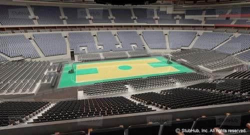 New York - Golden State Tickets - Buy and sell Golden State Warriors vs New York Knicks Madison Square Garden Tickets for February 26 at Madison Square Garden in New York, NY on StubHub!