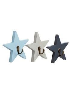 Bildergebnis für badvorleger blau stern