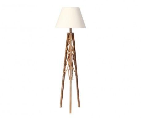 Lampadar Arild