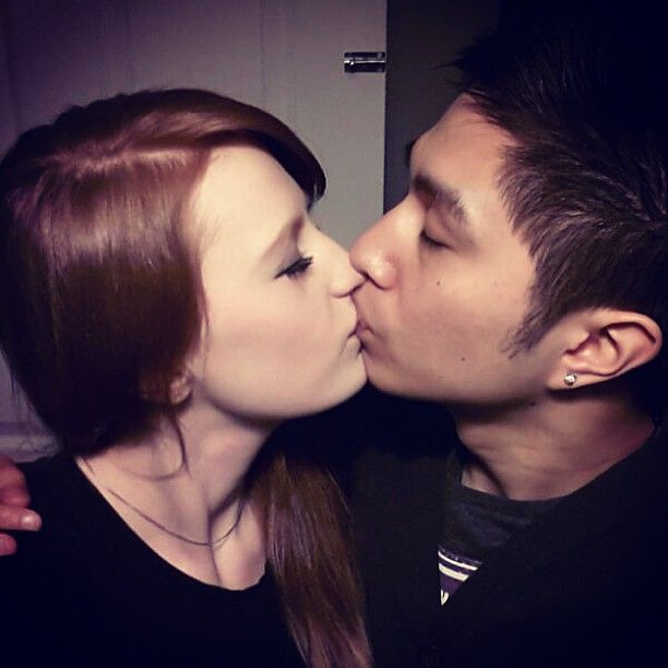 167 Best Images About Amwf On Pinterest