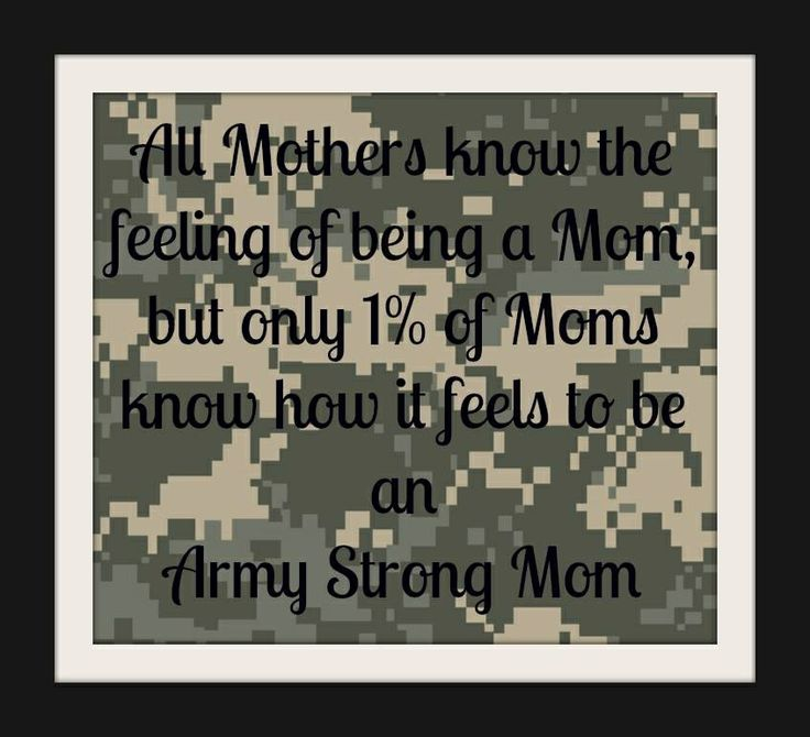 104 best images about Army. Hooah on Pinterest | Army wives, Keep ...