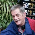 Paul Gizler, passed away Friday, February 6, 2015 at the age of 64 in Cleveland, Ohio, the city in which he was born and lived most of his life.  http://www.clevelandcremation.com/obituary/paul-gizler
