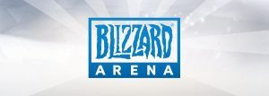 Blizzard Opened an Esports Arena in Los Angeles - Geek News Central Blizzard Entertainment announced that it has opened Blizzard Arena Los Angeles. The Burbank California venue was custom-designed and built with amenities to accommodate top esports competitors and their fans. High profile events for Hearthstone esports and Overwatch esports have already been scheduled.  The Blizzard Arena is intended to be the hot destination for premier esports competition. Multiple broadcasts and events…