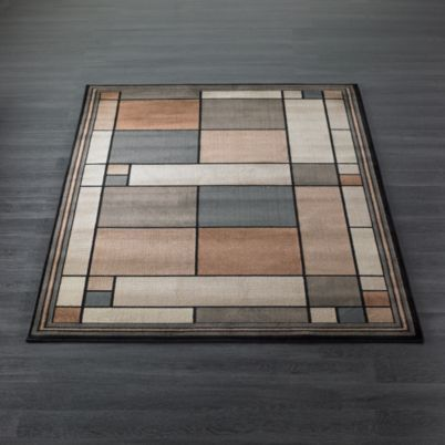 'Elden' Decorator Rug - Sears | Sears Canada