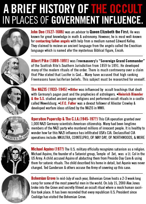 the 66 laws of the illuminati secrets of success pdf
