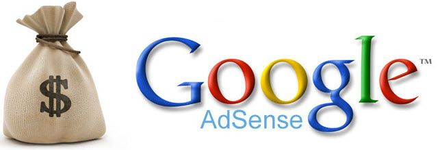 Google Adsense Account Approved within 1-3 days  Google AdSense Account Approved! One of the most easiest, professional and dependable way of getting money by exhibiting your enthusiasm towards writing and posting the data. Google AdSense is trusted by many advertisers and publishers from recent years, and usually they never accept anyone randomly who's trying to use for a merchant account.   You need showing them the most professional approach to getting your account accepted, else Google…