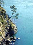 Deception Pass/Whidbey Island in Seattle. Breathtaking.: Pass Whidbey Island, State Parks, Seattle Bucketlist