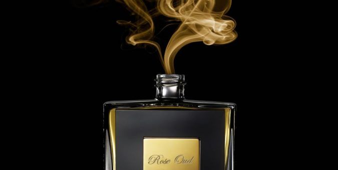 Oud: The Complete Guide To The Most Luxurious Men's Fragrance http://www.fashionbeans.com/article/oud-fragrance-guide/?utm_campaign=crowdfire&utm_content=crowdfire&utm_medium=social&utm_source=pinterest