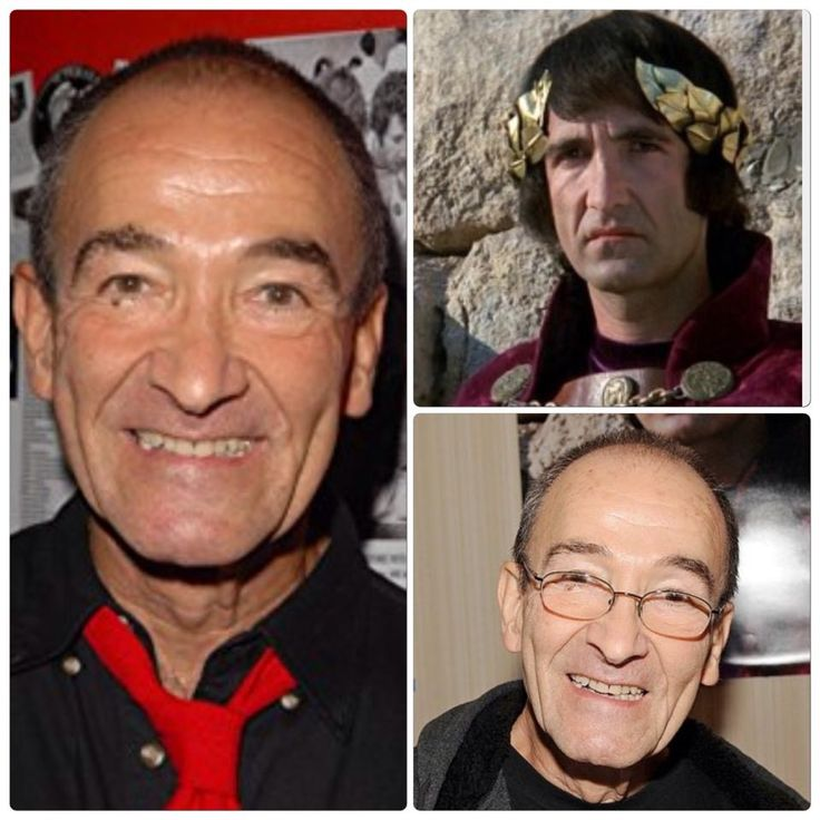 "Barry Dennen died today, September 26, 2017 from injuries suffered from a fall at his home at age 79. Actor, singer, voice artist, writer of Broadway, film and television.  He had roles in over 125 TV series and films including: ""Jesus Christ Superstar"" ""Fiddler on the Roof"" ""Brannigan"" ""Superman III"" ""The Shining""  ""Murder, She Wrote"" ""Madhouse."""