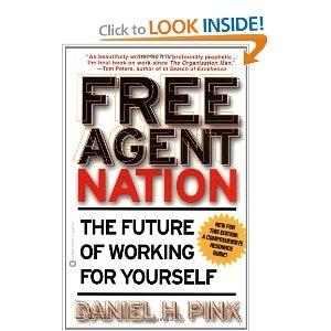 El futuro de nuestra sociedad productiva