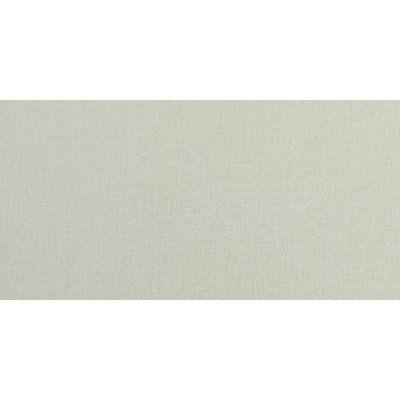 PIXL Fashion Show 24″ x 4″ Porcelain Bullnose Tile Trim in Pebble