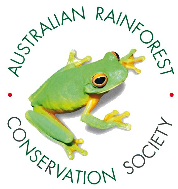 Biodiversity conservation at Springbrook NP