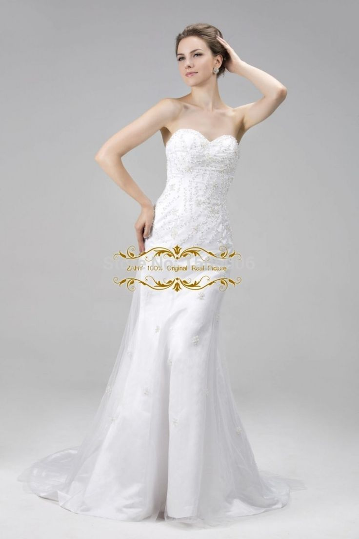 snow white wedding dress rosaurasandoval pertaining to snow white wedding dresses