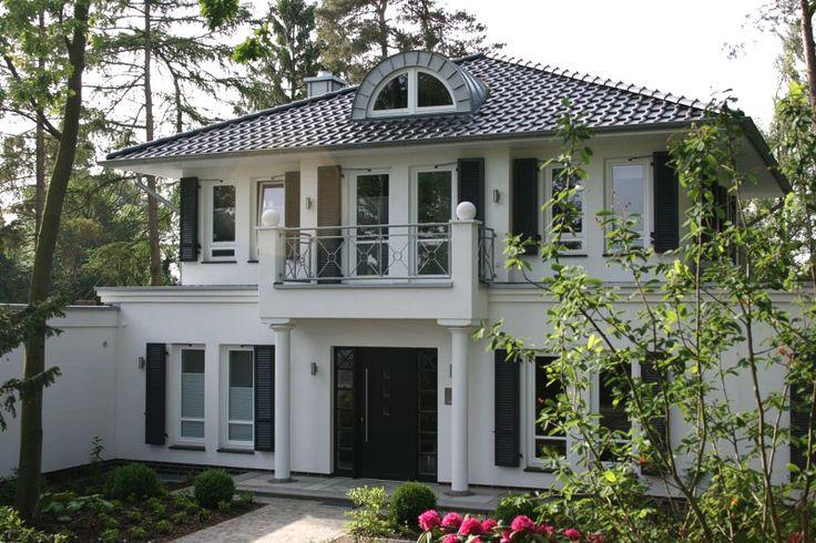 Massivhausbau in Ostwestfalen, individuelle Planungen   ARGE-HAUS Minden – ~ For the Home ~
